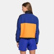 Fila Calanthe Sweat Jacket Bild 2