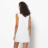 Fila Candela Mesh Dress Bild 2