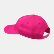 Fila Cap Linear Logo Kids pink-yarrow Bild 2