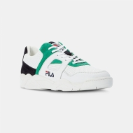 Fila Cedar CB Low Men white-navy-shadyglade Bild 2