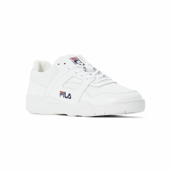 Fila Cedar Low Men white Bild 2