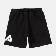 Fila Classic Kids Shorts black Bild 2