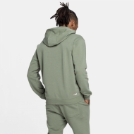 Fila Classic Pure Hoody Kangaroo sea-spray Bild 2