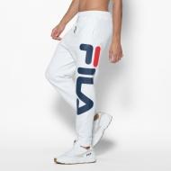 Fila Classic Pure Pants Bild 2
