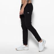Fila Classic Pure Slim Pants Bild 2