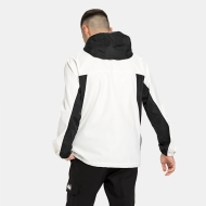 Fila Cleave Shell Jacket Bild 2