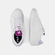 Fila Crosscourt 2 NT Wmn purple-cactus-white Bild 2
