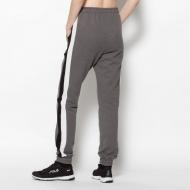 Fila Crown Cuff Sweat Pants Bild 2