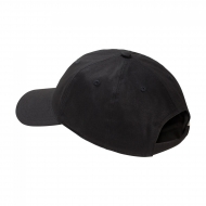 Fila Dad Cap Linear Strap Back Bild 2