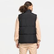 Fila Dik Blocked Puffer Vest Bild 2