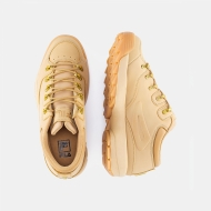 Fila Disruptor Hiker Low Men chipmunk Bild 2