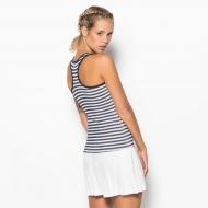 Fila Dress Dani Bild 2
