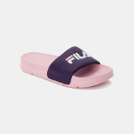 Fila Drifter Wmn candy-pink-gothic-grape Bild 2