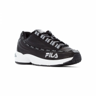 Fila DSTR97 Men black Bild 2