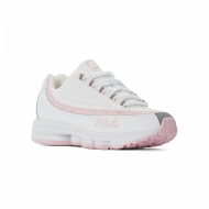 Fila DSTR 97 white-pink Bild 2