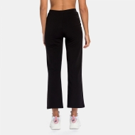 Fila Earleen Cropped Pants Bild 2