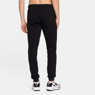Fila Edan Sweat Pants Bild 2