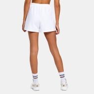 Fila Edel Shorts white Bild 2