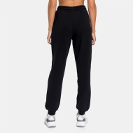 Fila Edena High Waist Sweat Pants black Bild 2