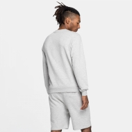 Fila Efim Crew Sweat lightgrey Bild 2