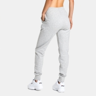 Fila Eider Sweat Pants Bild 2