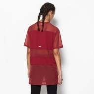 Fila Emily Tee Dress Bild 2