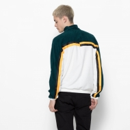 Fila Ethan Terry Toweling Jacket Bild 2