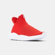 Fila Fairhaven V3 Wmn red Bild 2