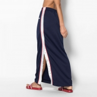 Fila Faustia Tear Away Maxi Skirt Bild 2
