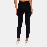 Fila Felice 7/8 Leggings Bild 2