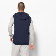Fila Fernando Hooded Sweat Bild 2