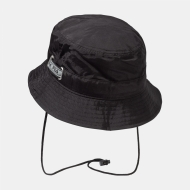 Fila Fishing Bucket Hat black Bild 2