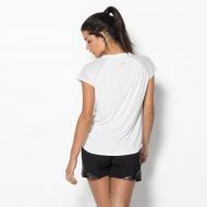 Fila Foggia Shirt Bild 2