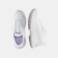 Fila Furore Low Wmn white Bild 2