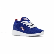 Fila Fury Run 3 Low Junior Bild 2