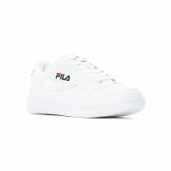 Fila FX 100 Low Wmn white Bild 2