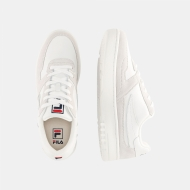 Fila FX Ventuno L Low Men marshmallow Bild 2