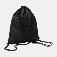 Fila Gym Sack Double Mesh black Bild 2