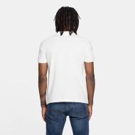 Fila Hagop Polo Shirt Bild 2