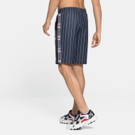 Fila Hall AOP Shorts Bild 2