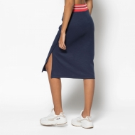 Fila Hannah Skirt With Stripped Waist Bild 2