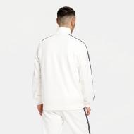 Fila Hemi Track Jacket blanc-de-blanc Bild 2