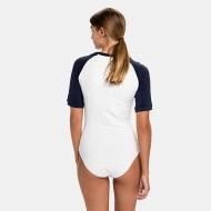 Fila Hina Short Sleeve Body Bild 2