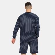 Fila Hogan Long Sleeve Shirt Bild 2