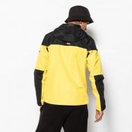Fila Holt Shell Jacket Bild 2