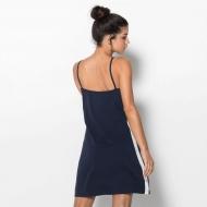 Fila Jaela Dress Bild 2