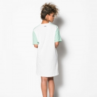 Fila Jasmine Tee Dress Bild 2
