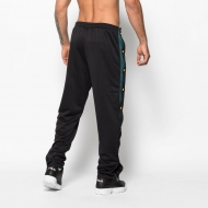 Fila Jay Full Tar Away Pants Bild 2
