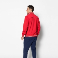Fila Joe Jacket Bild 2