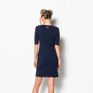 Fila Katherine Dress Bild 2